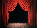 Salas de<br>Teatro, Cinema e Museus