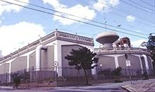 A História da Vila Mariana