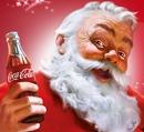 A Publicidade no Natal