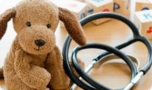Abandonar o acompanhamento pediátrico  pode comprometer a saúde das crianças
