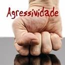 Agressividade: Uma emoção incontrolável