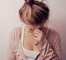 Angústia: Como entender e lidar