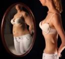 Anorexia e Bulimia: Sintomas e Tratamento