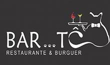 Bar...tô Restaurante & Burguer