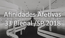 Bienal de São Paulo 2018