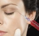 Botox - Veja como pode ser usado