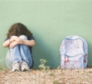 Bullying Escolar, um problema de todos nós