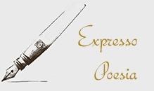 Casa das Rosas: Expresso Poesia
