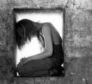 Claustrofobia: Um medo que pode ser enfrentado