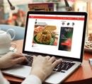 Conquiste mais clientes melhorando o seu site!