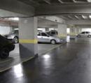 Roubo de veículos no interior dos condomínios