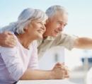Envelhecer, entender, aceitar
