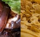 Feiras Gastronômicas