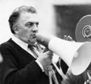 Fellini e a difícil de ser espectador