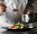 Gastronomia Social um agente de transformação