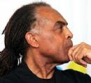Gilberto Gil - Um Realce aos 70