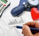 Isenções fiscais para portadores de doenças graves