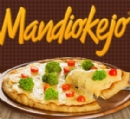 Mandiokejo - a solução alimentar