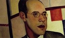 Mário Descobre o Brasil