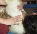 Massagem e <br>Autoconhecimento I