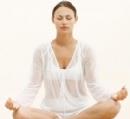 Meditação Terapêutica