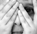 Medos e Ansiedade
