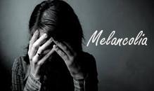 Melancolia Um Sentimento que Consome