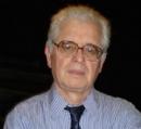 Entrevista com Murilo Dias Cesar