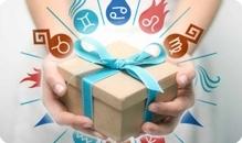 Natal: para cada signo um presente