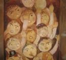 Novas Aquisições no Museu Lasar Segall