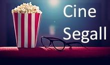Novo Cine Segall