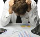 O Endividamento e as Emoções