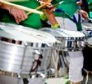 O Samba faz 100 anos... Sambando!