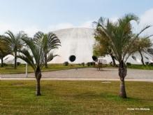 Oca - Parque do Ibirapuera