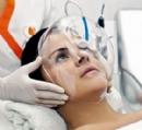 Oxigenoterapia - vida nova para sua pele