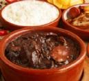 Perfil da Culinária Brasileira