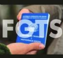 Revisão de FGTS