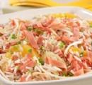 <b>Salada de Arroz Cozido</b>
