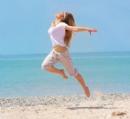 Saúde emocional: Como vai a sua?