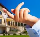 Taxas de administração imobiliárias