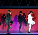 Thriller Live - A magia viva do rei do pop
