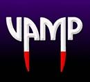 """""""Vamp, o Musical"""" chega a São Paulo"""