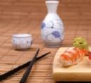 Vocabulário Gastronômico - Culinária Japonesa
