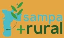 Sampa + Rural