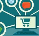 E-commerce para iniciantes!