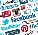 A importância da Mídia Digital